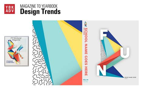 design elements yearbook 58 best images about magazine to yearbook on pinterest