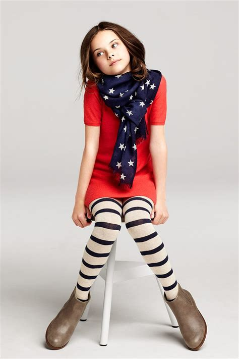 preteen leggings 130 best cute outfits images on pinterest girl clothing