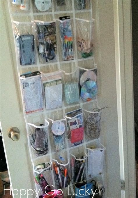 dollar store shoe organizer getting organized with dollar store finds