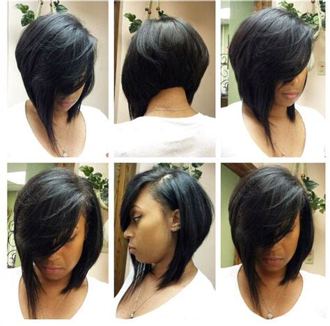short weave hairstyles with closure 91 best images about quick weaves on pinterest human