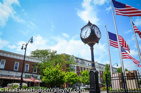 houses for sale pawling ny pawling ny real estate search all homes for sale in pawling real estate hudson valley