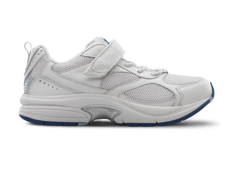 dr comfort victory dr comfort victory women s athletic shoe free shipping
