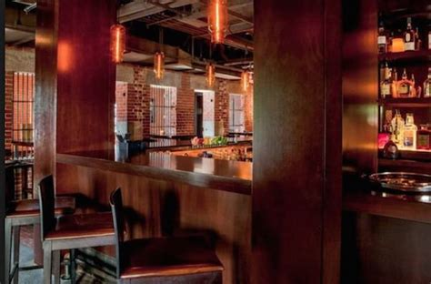top bars boston my favorite hotels in boston to drink and meet single local women