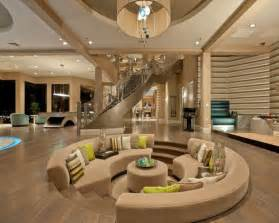 livingroom club sunken living room designs 10 amazing ideas and photos