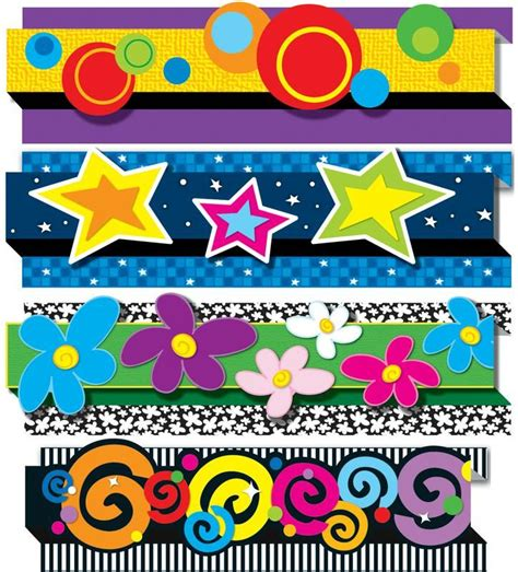 image result for soft board border ideas softboard ideas pinterest bulletin board borders