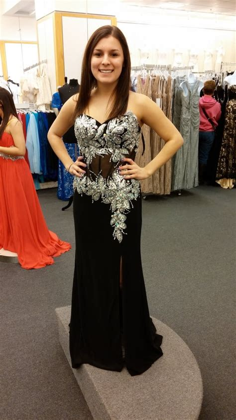 Stores That Buy Gift Cards Near Me - find homecoming dress stores near me prom stores