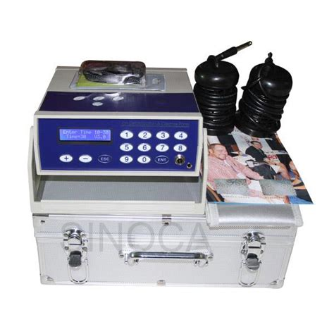 Ionic Detox Machine Manufacturers by 2017 Detox Machine Cell Ion Ionic Aqua Foot Bath Spa Chi
