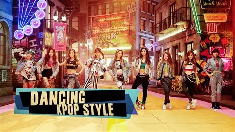 video dance tutorial kpop girls generation 소녀시대 quot i got a boy quot kpop dance tutorial