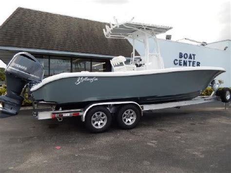 boat trader yellowfin page 1 of 4 yellowfin boats for sale boattrader