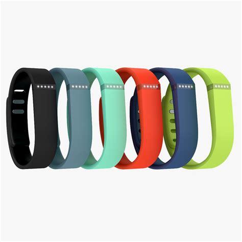 fitbit colors max fitbit flex fitness colors
