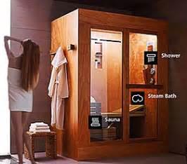 how to install steam shower steam shower installation sauna kansas city kenny s
