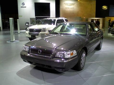 electronic stability control 2006 mercury grand marquis electronic toll collection the 19 deadliest cars to drive