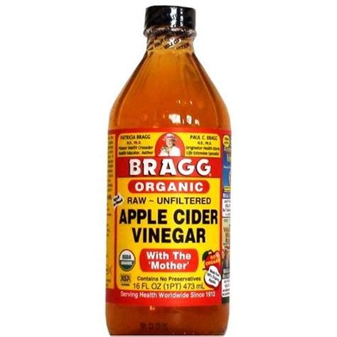 What Is Bragg S Organic Apple Cider Vinegar And Liver Detox by Buy Bragg Organic Apple Cider Vinegar From Canada At