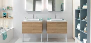 agencement salle de bain schmidt