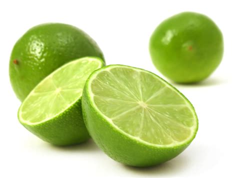 eats lime lime organicdieta