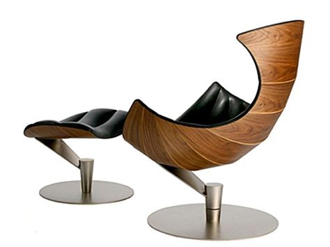 sessel stuhl designer lounge sessel tisch und stuhl dresden