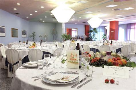 ristorante al fiore peschiera ristorante al fiore a peschiera lago di garda