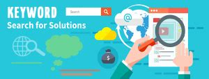 Search Engine Optimization Keywords by Use Keywords For Better Search Engine Optimization