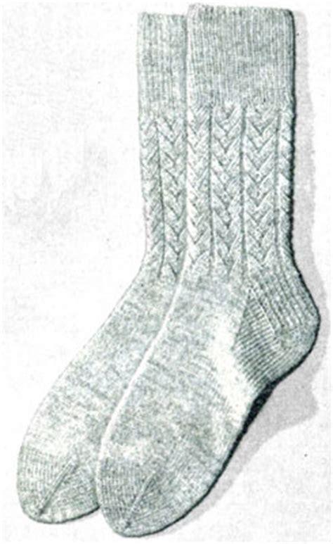 herringbone pattern socks herringbone socks pattern knitting patterns