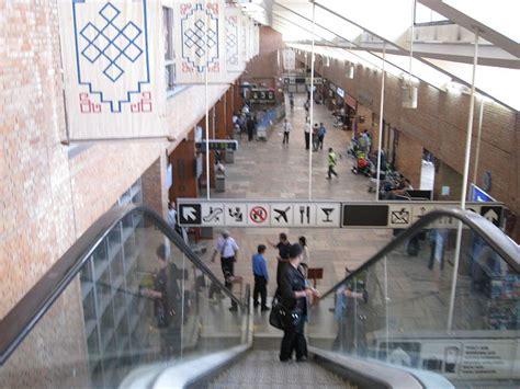 Ktm International Airport Those 8 Mixed Feelings Everytime You Land At Kathmandu