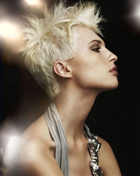 skandinavian hair styles short hair blonde scandinavian hairstyles hair photo com