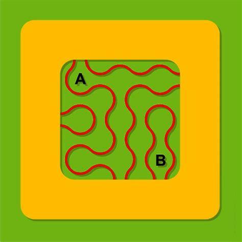 imagenes de matematicos reconocidos tres acertijos matem 225 ticos y por qu 233 es genial que los
