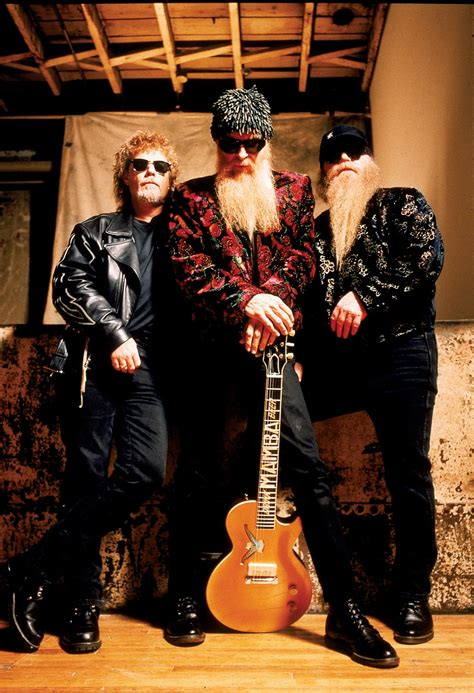 zztop la grange bring back glam what about zz top