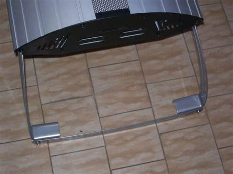 lade per soggiorno plafoniere per lade fluorescenti lade e plafoniere per