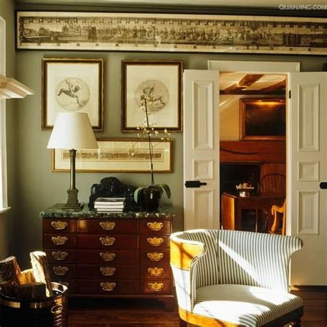 bill blass home decor 17 best images about iconic houses bill blass classic cool interiors on pinterest fashion