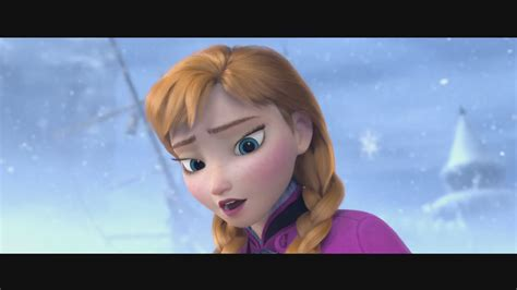 film frozen full movie bahasa indonesia frozen music video screencaps frozen photo 36107712