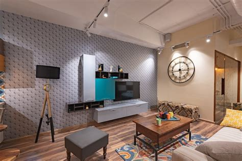 pepperfry forays  interior design  homes launches