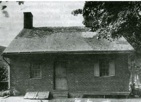 jennie wade house history gettysburg battlefield tours