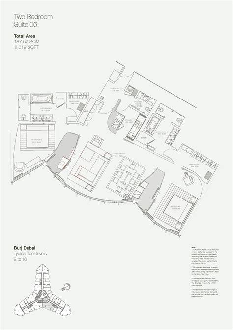 layout plan of burj khalifa armani hotel floor plans burj khalifa dubai armani