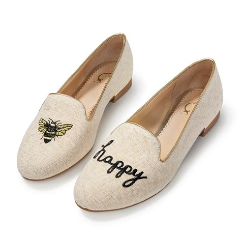 happy shoes c bee happy slippers review popsugar fashion