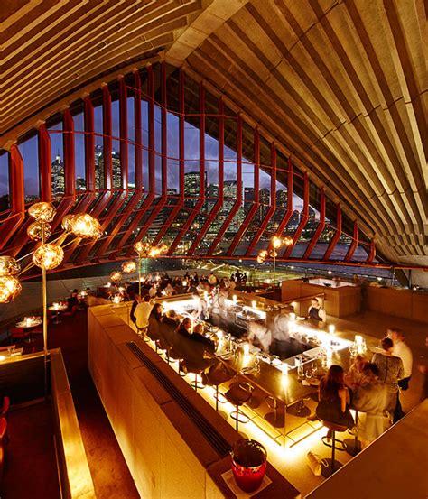 Restaurant Gift Card Sydney - bennelong restaurant sydney gourmet traveller