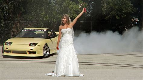 adam lz nicole and adam the lz wedding youtube