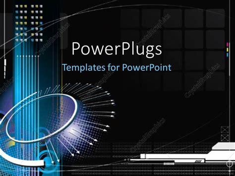high tech powerpoint template high tech powerpoint templates powerpoint template high