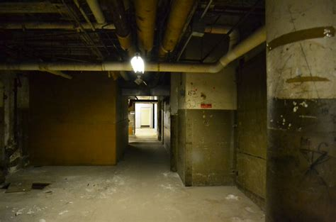 the basement warehouse 1000 images about scary creepy basements great for
