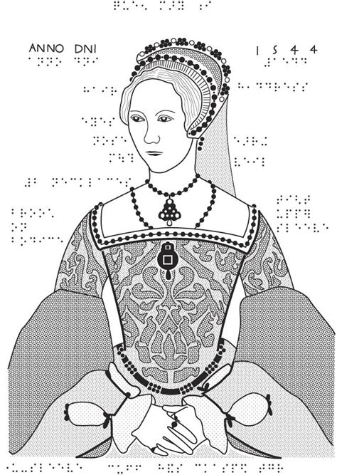 coloring pages queen elizabeth 1 queen mary tudor colouring pages on pinterest discover