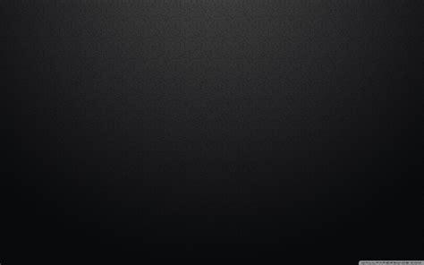 black wallpaper dance wallpaper 2560x1440 44888