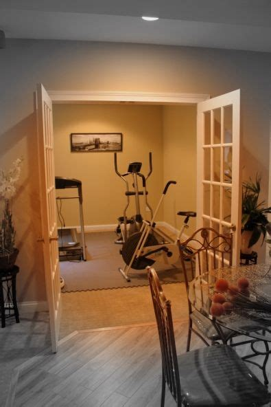 best bedroom workout best 25 home exercise rooms ideas on pinterest exercise