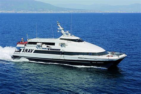 fast catamaran dubrovnik to hvar hvar travel guide travelling fast from italy to hvar and