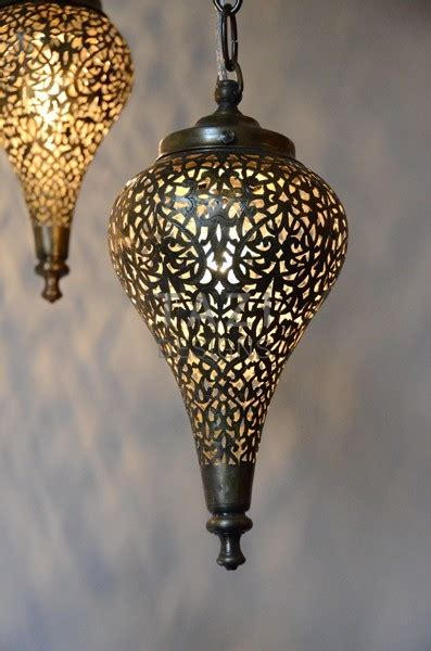morrocan pendant light moroccan pendant light stalactita tazi designs