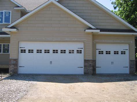 Mba Garage Doors by Aai Garage Doors