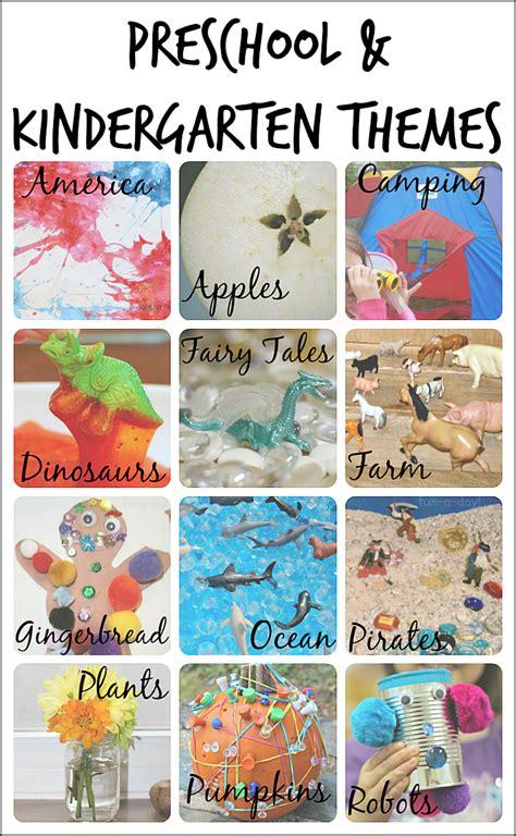 english themes for preschool kindergarten themes on pinterest circus classroom