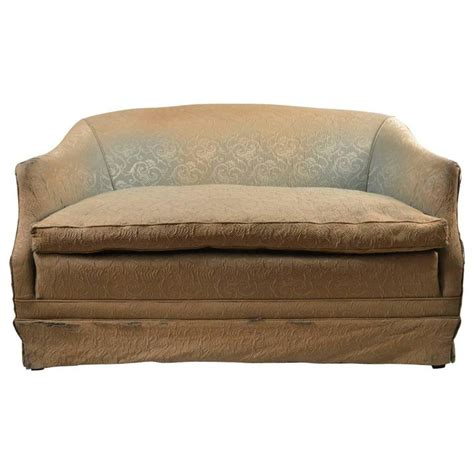 reupholstery sofa 17 best ideas about sofa reupholstery on pinterest