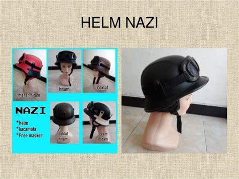 Helm Chips Bogo Termurah Grosir 0857 9196 8895 i sat jual helm bogo surabaya