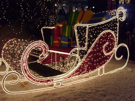 file christmas sleigh jpg