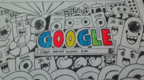 cara membuat novel bagi pemula cara membuat lukisan doodle bagi pemula dengan baik youtube