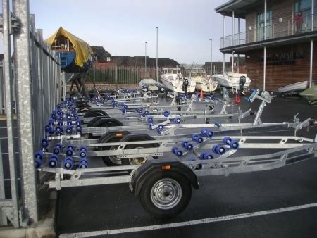 boat trailers for sale exeter extreme free boat trailer health checks in devon south